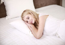 Why You Should Consider Hiring A Sleep Expert