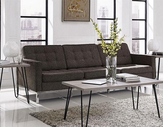 Furniture Tips