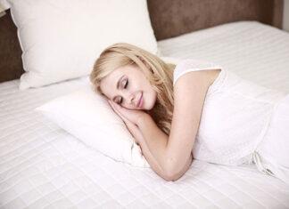 Why You Should Consider Hiring A Sleep Expert